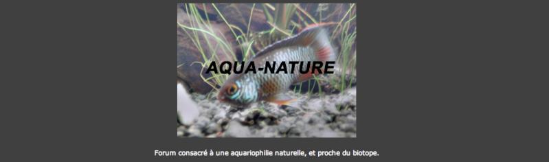 Forum Aqua-Nature Image_15