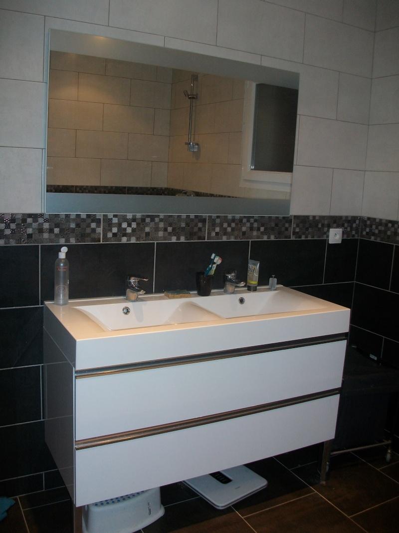 a nouveau besoin de vos conseils pour la salle de bain cette fois 02411