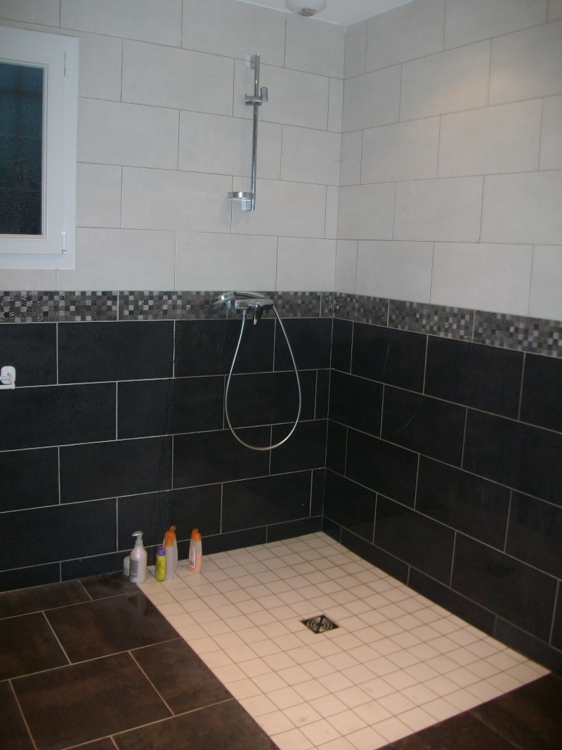 a nouveau besoin de vos conseils pour la salle de bain cette fois 02510