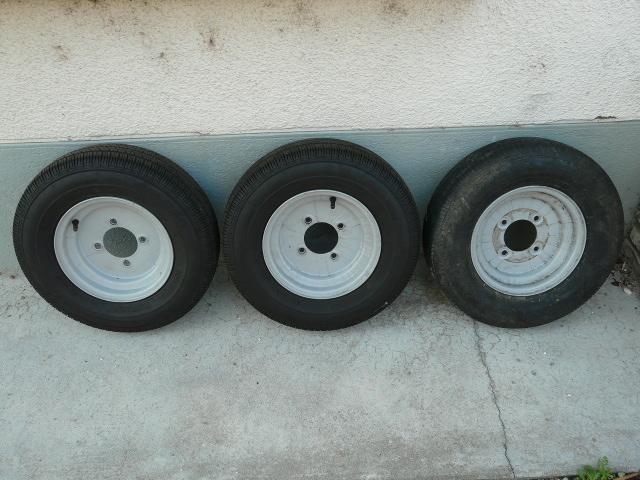 roues 10 pouces P1010610