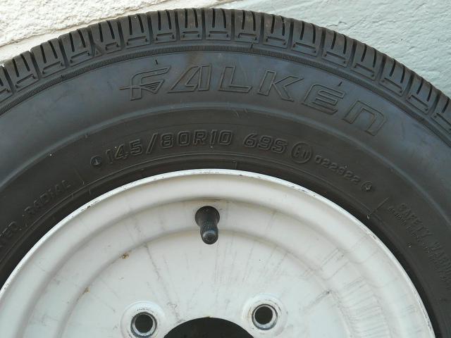roues 10 pouces P1010611