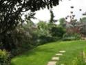 Le jardin de Gisou Img_0327