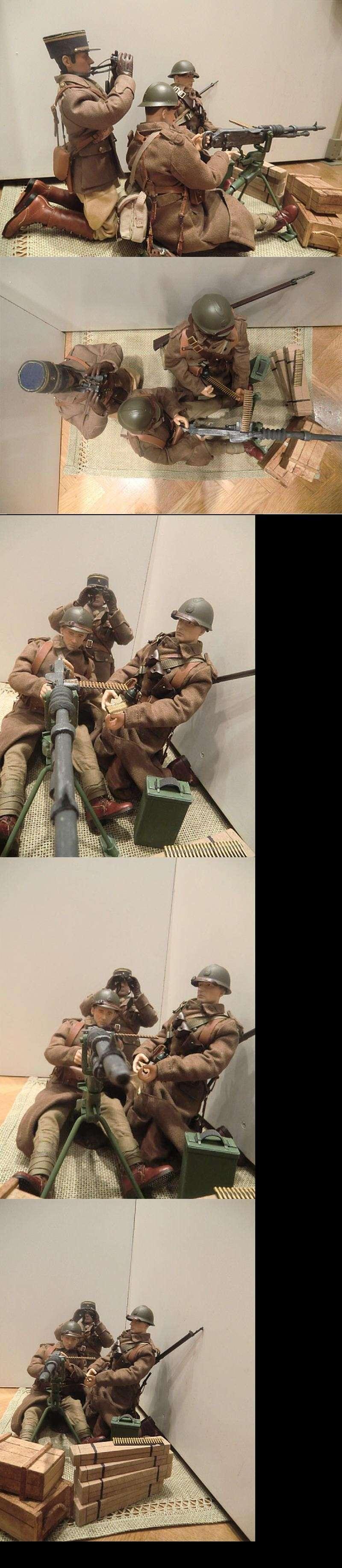 mitrailleuse Hotchkiss  Cimg4411