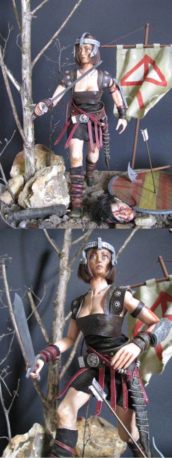 MES FIGURINES Photo100