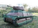 Somua S35 Copie_26