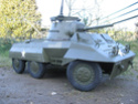 M8 Greyhound Copie_27