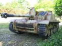 Sturmgeschutz III auf G Copie_29