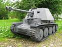Panzer jager 38 t MARDER III Copie_31
