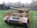 FOA Panzer IV auf H Photo217