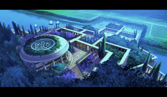 The Dominion of Incarna  7_wond11