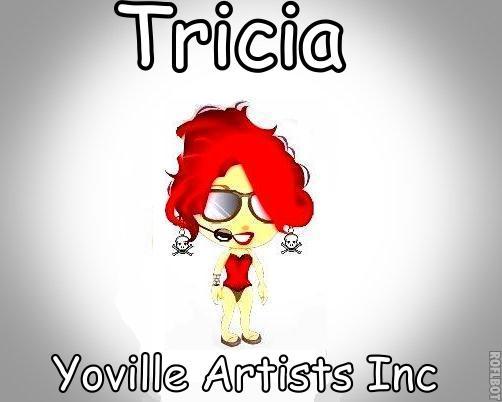 Yoville Artists Inc. Siggy Contest WINNERS ANNOUNCED Ahhhh10