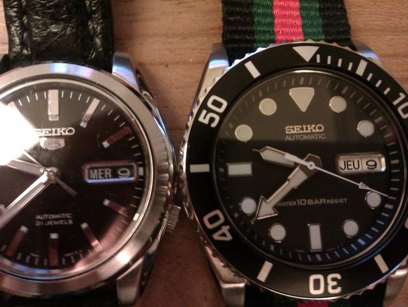 Les montres avec le Jour en français ! - Page 2 Imag0012