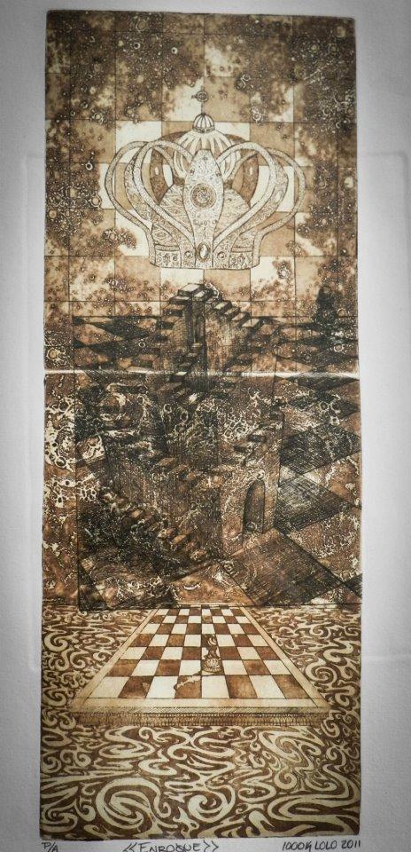 """Dossier de la Primera Edición de la Feria Internacional Noevictoriana """"La Máquina del Tiempo"""" (13-15 de JULIO DE 2012) 31403710"""