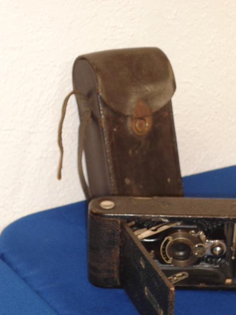 """Dossier de la Primera Edición de la Feria Internacional Noevictoriana """"La Máquina del Tiempo"""" (13-15 de JULIO DE 2012) 55327710"""