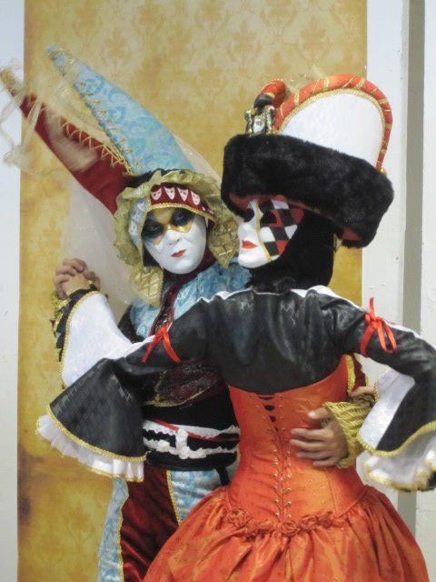 """Dossier de la Primera Edición de la Feria Internacional Noevictoriana """"La Máquina del Tiempo"""" (13-15 de JULIO DE 2012) 59947610"""