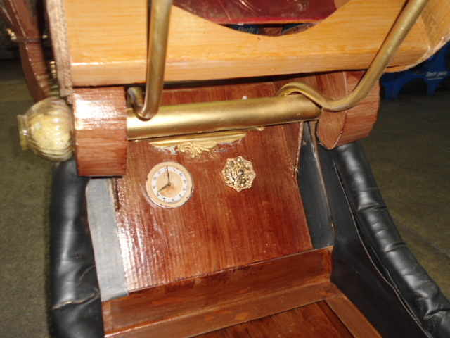 La Máquina del Tiempo (visión personal) Dsc00610