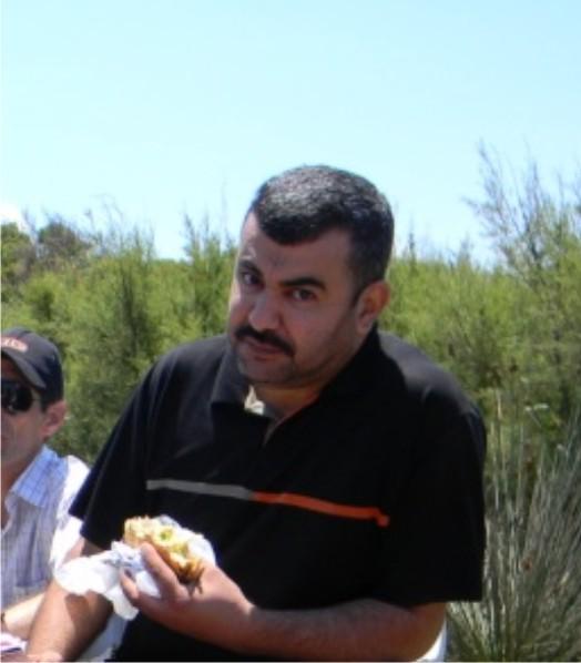 Mabrouk a notre amis et frére Mohamed (dreameterre) Mohame10