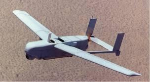 premier UAV tunisien Vjs4ca10