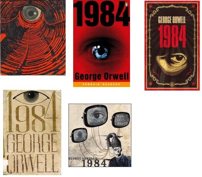 """Investigación sobre el Programa """"Gran Hermano"""" 198410"""
