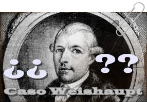 Caso Weishaupt: ¿Masón, illuminati, judio, jesuita? Adam_w10