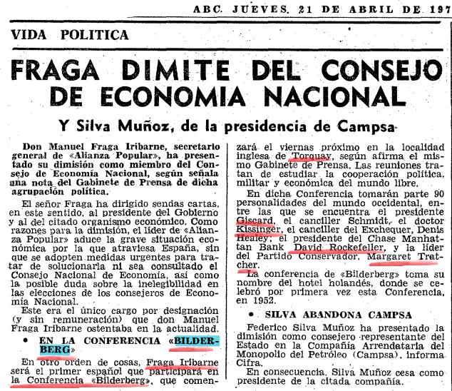 Rajoy y Basagoiti perpretan la venganza del jesuita Sabino Arana Fraga_10