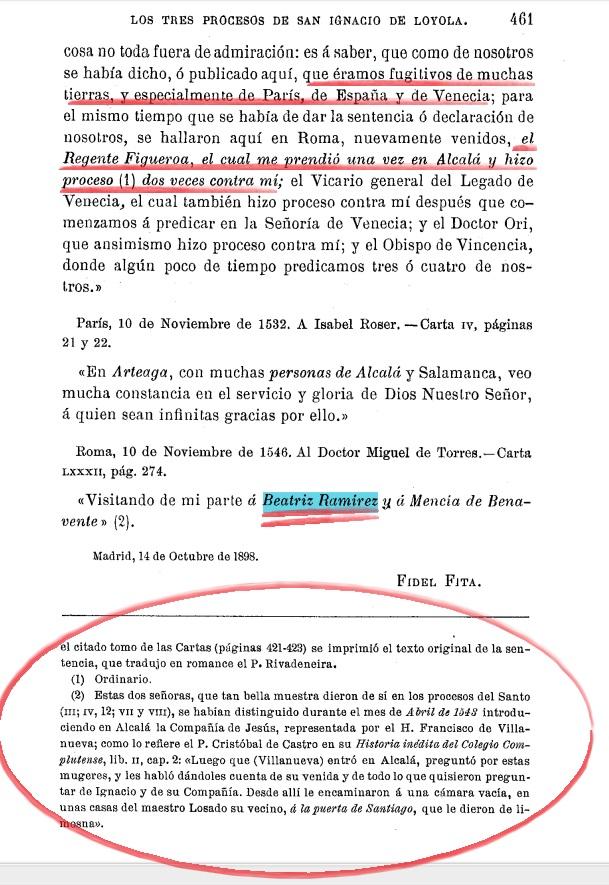 El Caso del origen de los jesuitas Ignaci10