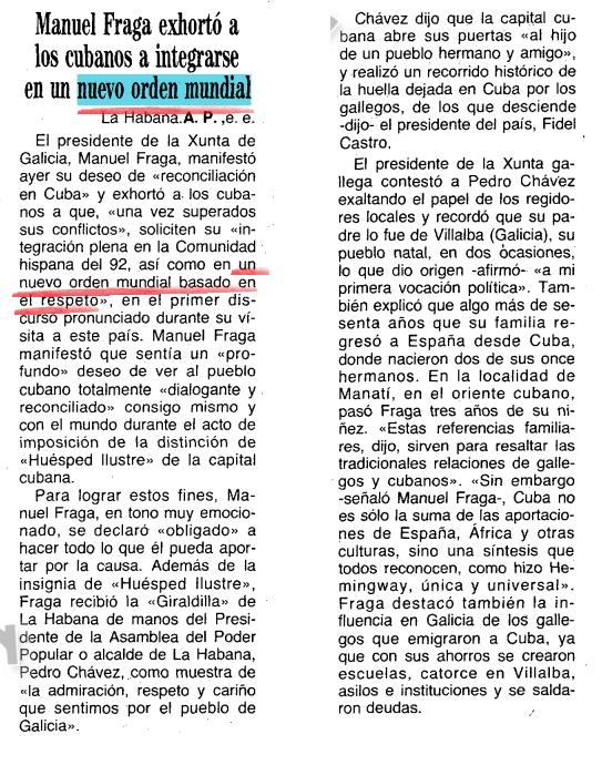 Rajoy y Basagoiti perpretan la venganza del jesuita Sabino Arana Manuel10
