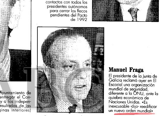 Rajoy y Basagoiti perpretan la venganza del jesuita Sabino Arana Manuel11