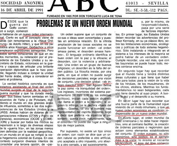 Rajoy y Basagoiti perpretan la venganza del jesuita Sabino Arana Manuel13