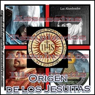El Caso del origen de los jesuitas Orgen_10