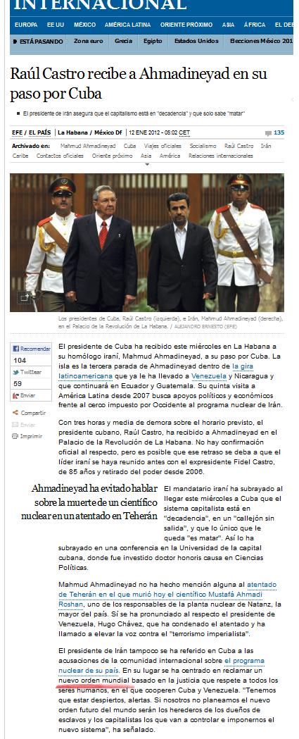 Rajoy y Basagoiti perpretan la venganza del jesuita Sabino Arana Raul_c10