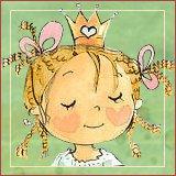 Fresques  et portraits pour enfants Avautr10