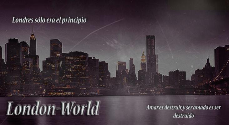 Londonworld