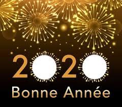 Bonne année 2020 Bonne_10