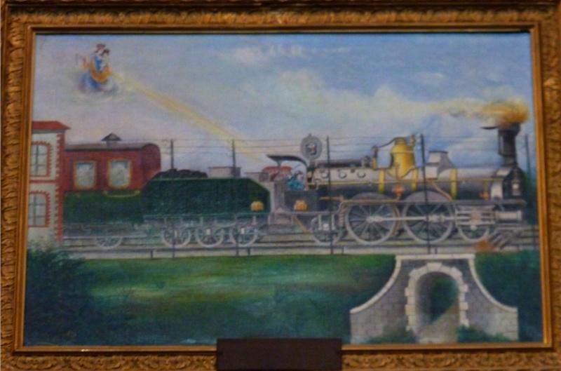 Train et peinture - Page 4 Ex-vot10