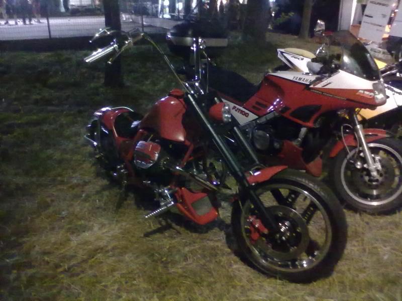 moto guzzi custom 29062011