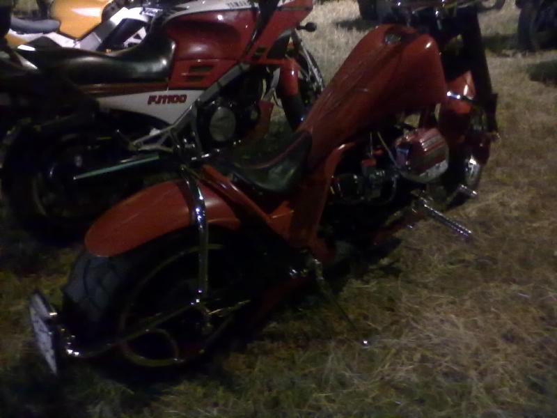 moto guzzi custom 29062014