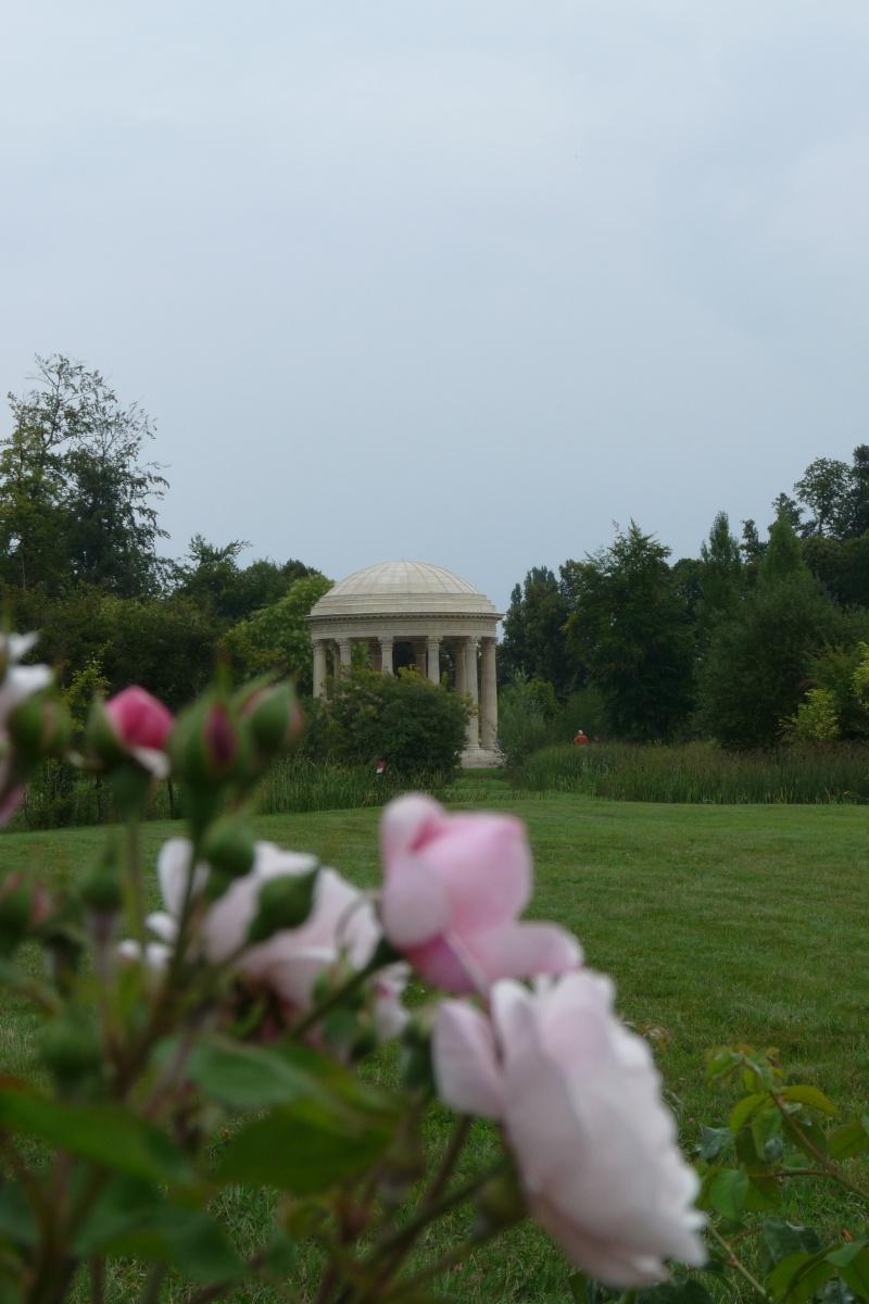 Le Temple de l'Amour, au Petit Trianon P1030710