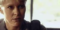 Les postes vacants de la série Vampire Diaries Images24