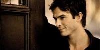 Les postes vacants de la série Vampire Diaries Sans-t14