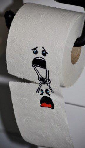 Random Internet Pics - Page 5 Crying10