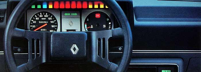 Les 30 ans de la Renault 9 9_aven10