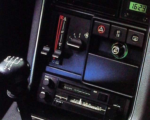 Les 30 ans de la Renault 9 9_aven11