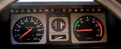 Les 30 ans de la Renault 9 Eskiti10