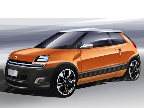 La future R5 S7-ren10
