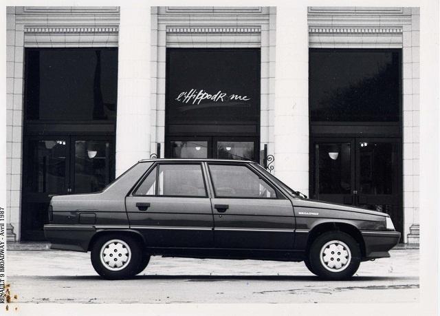 Les 30 ans de la Renault 9 Untitl10