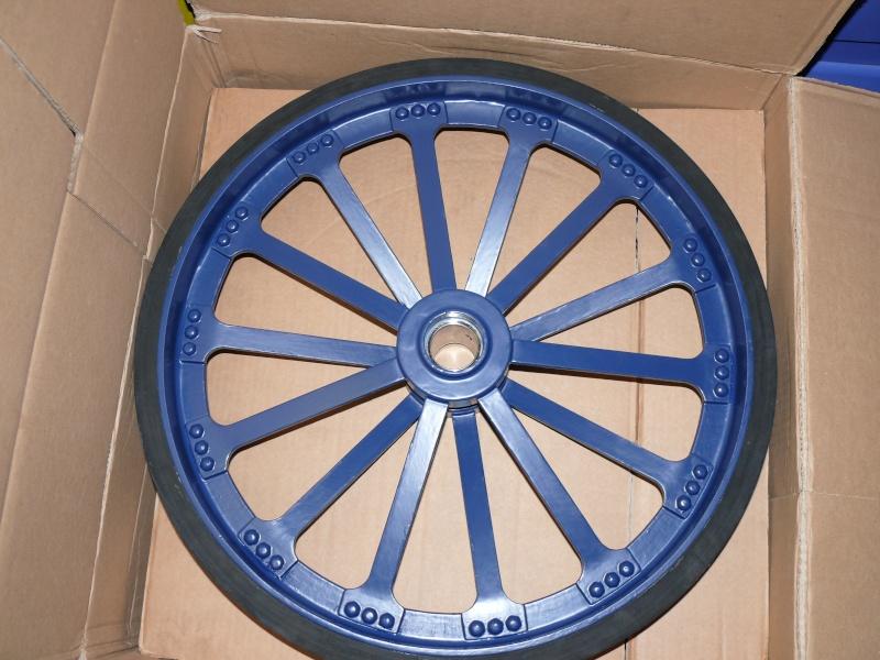 IanL Road Loco P1050510