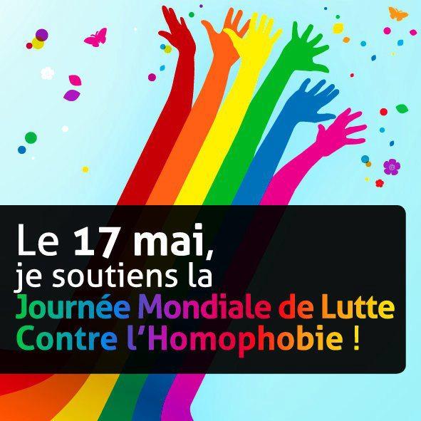 [Screens/Images] Exprimez-vous ! - Page 6 Homoph10