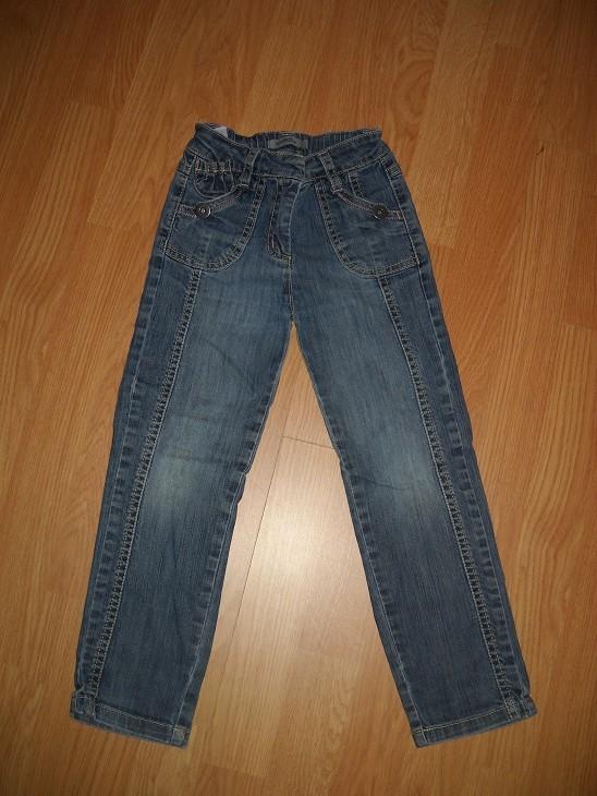 jeans fille 5 ans  Dscn7511