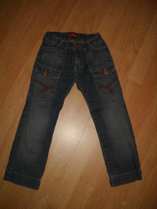 jeans fille 5 ans  Dscn7512